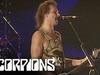 Scorpions - I Can't Explain (Live in Berlin 1990)