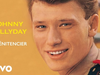 Johnny Hallyday - Le pénitencier (Audio Officiel)
