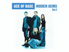 Ace of Base - Stranger to Love