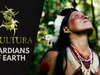 Sepultura - Guardians of Earth