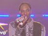 Snoop Dogg - Drop It Like It's Hot (Live at the Avalon)