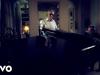 Andrea Bocelli - Con Te Partirò (Piano & Voice / 2016 Version)