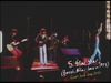 The Rolling Stones | Star Star (Brussels Affair, Live in 1973) | GHS2020