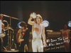 The Rolling Stones | All Down The Line (Brussels Affair, Live in 1973) | GHS2020