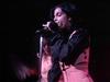 Prince - Housequake (Live at Paisley Park 12/31/1987)