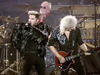 Queen + Adam Lambert: In perfect harmony