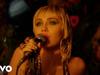 Communication (MTV Unplugged Presents Miley Cyrus Backyard Sessions)