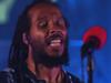 Ziggy Marley - I Will Be Glad | 2020 Live Stream