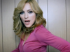 Madonna - Hung Up (Tracy Young video remix edit)