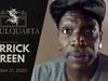 Sepultura - Intro with DERRICK GREEN (October 21, 2020 | SepulQuarta #025)