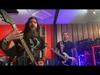 Machine Head - Through The Ashes 17th Anniversary Play-Through