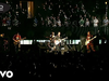 U2 - Kite (Live From The FleetCenter, Boston, MA, USA / 2001)