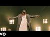 Lil Wayne - NFL