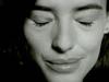 Stephan Eicher - Ce Qui Me Peine