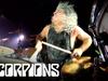 Scorpions - Happy Birthday, Mikkey! (Drum Solo)