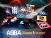 ABBA Super Trouper 40th Anniversary reissue