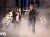 Johnny Hallyday - Je te promets (Live Officiel 2003)