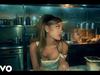Ariana Grande - positions