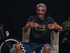 Snoop Dogg Press the Issue Social Justice Reform