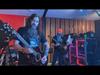 Machine Head - Acoustic Happy Hour November, 20, 2020