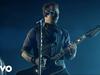 Volbeat - Die To Live – Live in Stuttgart