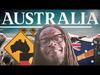TÉTÉ x Australia REPLAY 2020 X LE PITCH