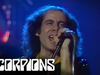 Scorpions - Blackout (Rockpop In Concert, 17.12.1983)