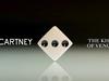 Paul McCartney - The Kiss Of Venus