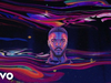 Kid Cudi - Lord I Know (Official Visualizer)