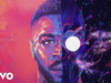 Kid Cudi - The Pale Moonlight (Official Visualizer)