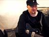 Skunk Anansie - My Ugly Boy (Ace's Guitar Tutorial)