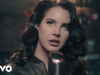 Lana Del Rey - Let Me Love You Like A Woman (Live On Late Night With Jimmy Fallon)