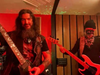 Machine Head - Electric Happy Hour January 22, 2021