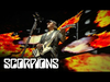 Scorpions - Going Out With A Bang (Live in Brooklyn, 12.09.2015)