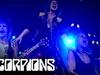 Scorpions - The Zoo (Rockpop In Concert, 17.12.1983)