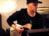 Skunk Anansie - God Loves Only You (Ace's Guitar Tutorial)