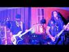 Machine Head - Electric Happy Hour Feb 12th, 2021