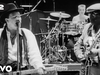 U2 - When Love Comes To Town (Rattle & Hum Version)