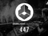 Fedde Le Grand - Darklight Sessions 447
