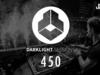 Fedde Le Grand - Darklight Sessions 450