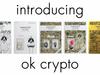 Weezer - Introducing OK Crypto