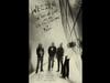 Weezer - OK Human Live w/ the LA Philharmonic + YOLA (April 16th & April 17th)