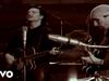 U2 - One (Anton Corbijn Version)