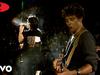 U2 - Gloria (Live From Red Rocks Amphitheatre, Colorado, USA / 1983 / Remastered 2021)