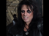Alice Cooper Behind-The-Song: East Side Story