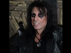 Alice Cooper Behind-The-Song: $1,000 High Heel Shoes