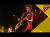 The Rolling Stones - Brown Sugar (A Bigger Bang Live On Copacabana Beach)