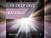 Smashing Pumpkins - #CyrCyries: Ramona