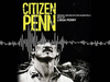 Bono - Eden (To Find Love) - (Citizen Penn Soundtrack)