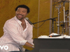 Lionel Richie - Easy (Live At The New Orleans Jazz & Heritage Festival, 2006)